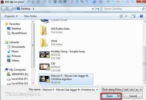Create subtitle for video, captioning software for Best