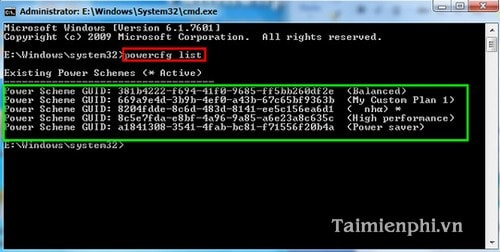 how to delete in free bsd command line
