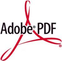 chinh sua file pdf