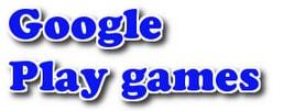 cach choi game tren google