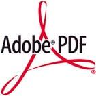 doc file pdf