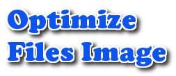 Giảm kích thước ảnh bằng FILEminimizer Pictures