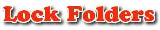 Secure Folder - Cách khóa thư mục, folder bảo vệ dữ liệu hiệu quả