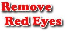 Sửa mắt đỏ trực tuyến, online với Fixredeyes.com