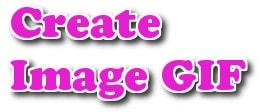 Tạo ảnh động bằng Bloggif