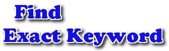 Cách tìm kiếm, search từ khóa chính xác trên Youtube
