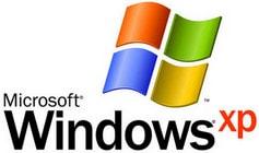 cach cai Windows XP SP2