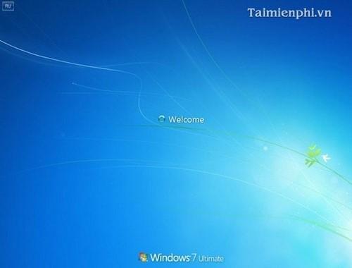 [TaiMienPhi.Vn] Cách cài Win 7, cài Windows 7 bằng usb, đĩa, ổ cứng