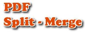 cat ghep file pdf bang 7-PDF Split & Merge
