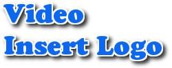 Chèn logo vào video trong Proshow Producer