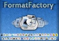 chuyen doi video sang thiet bi mobile bang Format Factory