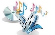 Đổi đuôi MP3, những phần mềm chuyển đuôi MP3 tốt nhất
