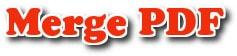 ghep noi file pdf bang Adolix Split Merge PDF