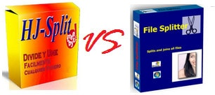 file splitter and joiner là gì