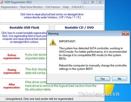 download software hdd regenerator full version