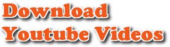 Cách tải nhiều Video cùng lúc trên YouTube