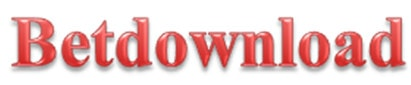 Tạo font chữ đẹp bằng WordArt trong Word 2003, 2007, 2010, 2013