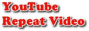 Google Chrome - Tự động phát lại Video Youtube bằng YouTurn