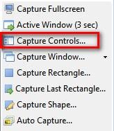 Chụp ảnh màn hình laptop, phần mềm chụp màn hình tốt nhất 4