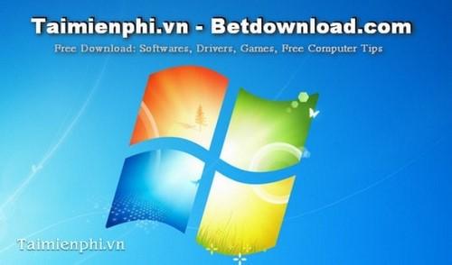 Chụp ảnh màn hình laptop, phần mềm chụp màn hình tốt nhất 5