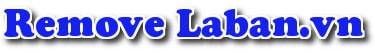 Gỡ, xóa bỏ Laban.vn trên trình duyệt Internet Explorer