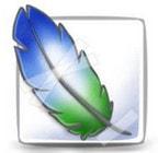 Photoshop - Khắc phục lỗi Document và các file mới luôn mở trong các Tab