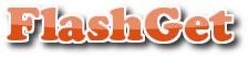 Tải video bằng FlashGet, download video tốc độ cao