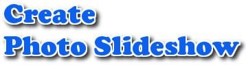 Youtube - Cách tạo SlideShow ảnh trực tuyến đơn giản