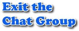 Thoát trò chuyện nhóm, group chat trên Facebook