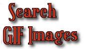 Tìm kiếm ảnh GIF trên công cụ tìm kiếm Google