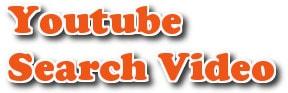 Tìm kiếm Video trên Youtube với nhiều ngôn ngữ