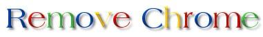 4 cách gỡ bỏ Google Chrome trên Windows