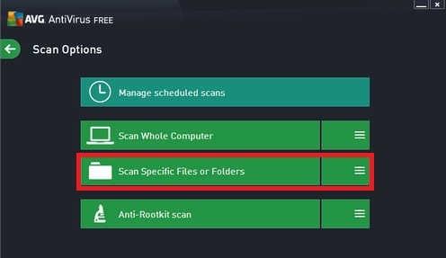 antivirus software 2015