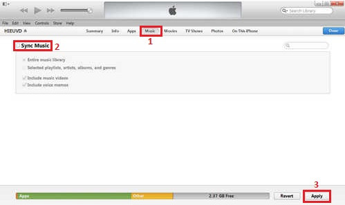 itune download free