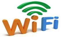 Phát wifi cho laptop sử dụng windows 7 không dùng phần mềm