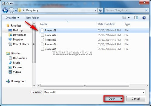 how to delete repeated files in computer