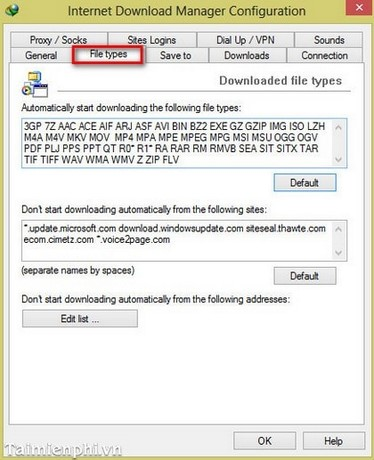 Download youtube video with idm, download YouTube video in Internet Download Manager