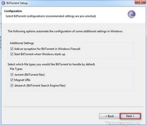 bittorrent free download for windows 8 64 bit