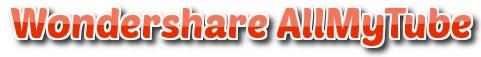 Cách download Video bằng Wondershare AllMyTube