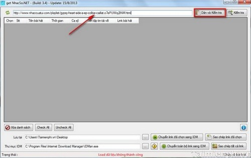 how to download albums to mp3
