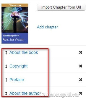 how to edit pdf format