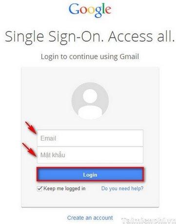 Swizzle - Ngăn chặn và xóa thư rác trong Gmail, Yahoo! Mail