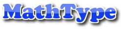 chen mathtype vao van ban word 2013