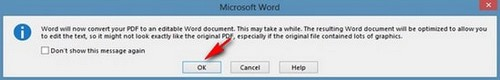 Tải Microsoft Office 2013 32bit, 64bit FullCrack + Key 2021 link Google Drive 4