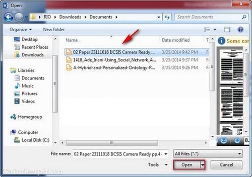 Tải Microsoft Office 2013 32bit, 64bit FullCrack + Key 2021 link Google Drive 7