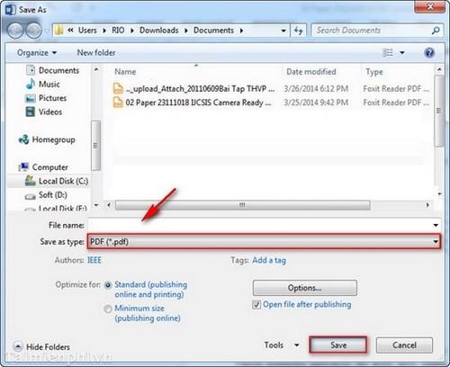 Tải Microsoft Office 2013 32bit, 64bit FullCrack + Key 2021 link Google Drive 10