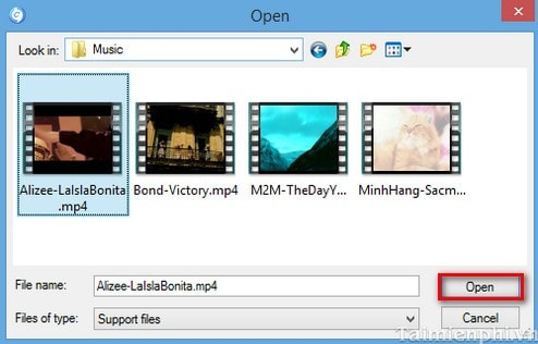 cach chuyen doi video bang total video converter