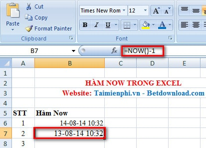 how to write 5.6697 10 8 in excel