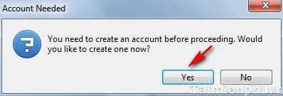 Opera Mail - Phần mềm quản lý Email hiệu quả nhất