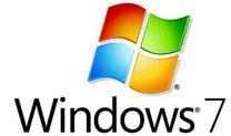 Thay đổi giao diện Windows XP thành Windows 7